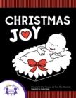 Image for Christmas Joy