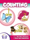 Image for Counting