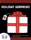 Image for Holiday Surprise