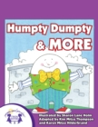 Image for Humpty Dumpty & More