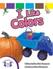 Image for I Like Colors