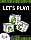 Image for Let's Play