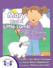 Image for Mary Had A Little Lamb
