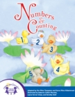 Image for Numbers & Counting Collection