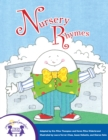 Image for Nursery Rhymes Collection