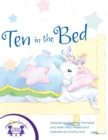 Image for Ten In The Bed