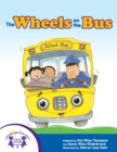 Image for Wheels On The Bus
