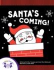Image for Santa's Coming