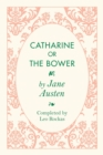 Image for Catharine or the Bower