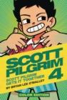 Image for Scott Pilgrim gets it together