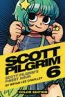 Image for Scott Pilgrim's finest hour : Volume 6 : Finest Hour