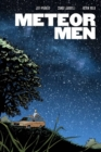 Image for Meteor men