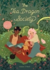 Image for The tea dragon society