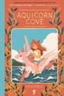 Image for Aquicorn Cove
