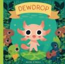 Image for Dewdrop