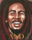 Image for I and I  : Bob Marley