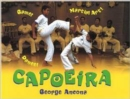 Image for Capoeira  : game! dance! martial art!