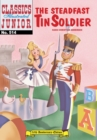 Image for Steadfast Tin Soldier