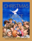 Image for Christmas Truce : A True Story of World War 1