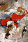 Image for The Monkey King : A Superhero Tale of China, Retold from The Journey to the West