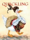 Image for Quackling : A Feathered Fairy Tale