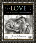 Image for Love : The Song of the Universe
