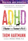 Image for ADHD  : a hunter in a farmer's world
