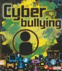 Image for Cyberbullying
