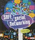 Image for Safe social networking