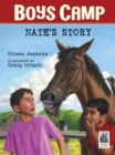 Image for Boys Camp: Nate's Story