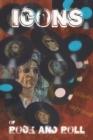 Image for Oribit: Icons of Rock and Roll:Icons of Rock and Rock: Paul McCartney, John Lennon, Kieth Richards, Jimi Hendix, Jim Morrison