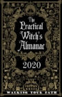 Image for The practical witch's almanac 2020