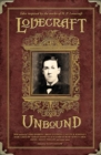 Image for Lovecraft Unbound