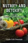 Image for Nutrify and Detoxify : Manage Today's Health Challenges
