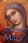 Image for The Imitation of Mary