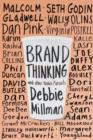 Image for Brand thinking and other noble pursuits