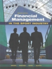 Image for Financial Management in the Sport Industry