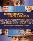 Image for Diversity and Inclusion in Sport Organizations : A Multilevel Perspective