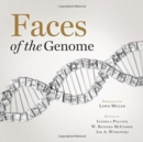 Image for Faces of the Genome
