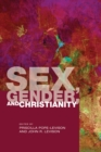 Image for Sex, Gender, and Christianity