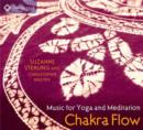 Image for Chakra Flow : Music for Yoga and Meditation