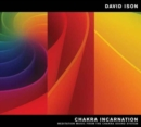 Image for Chakra Incarnation : Meditation Music from the Chakra Sound System