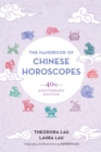 Image for The Handbook of Chinese Horoscopes