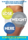 Image for Lose weight here