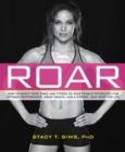 Image for Roar