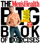 Image for The Men's health big book of exercises