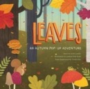 Image for Leaves : An Autumn Pop-Up Book