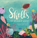 Image for Shells  : a pop-up book of wonder