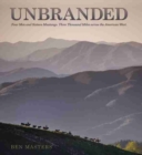 Image for Unbranded