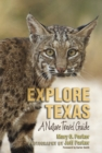 Image for Explore Texas: a nature travel guide